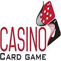 Casino Card Game