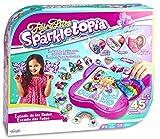 Sparkletopia Famosa, Estudio de Las Hadas, Juego de diseño (700013215)