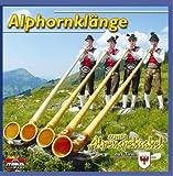 Alphornklänge (Alphorn Instrumental)