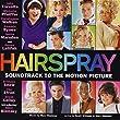 Hairspray (2007 Soundtrack)