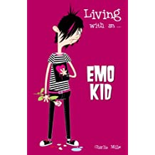 Living With An. Emo Kid