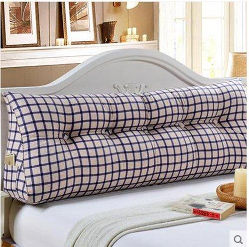 ufficio pratico comodino cuscini del divano vita Cuscini grande cuscino