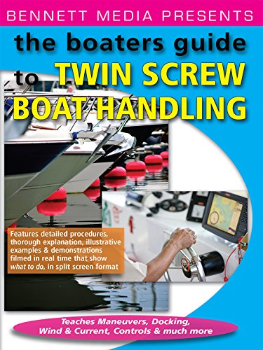 the-boaters-guide-to-twin-screw-boat-handling