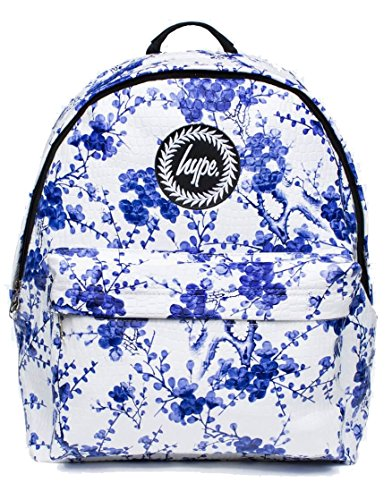 hype-backpack-bags-rucksack-real-china-design-ideal-school-bags-for-boys-and-girls-real-china