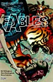 Fables vol. 2: Animal Farm.