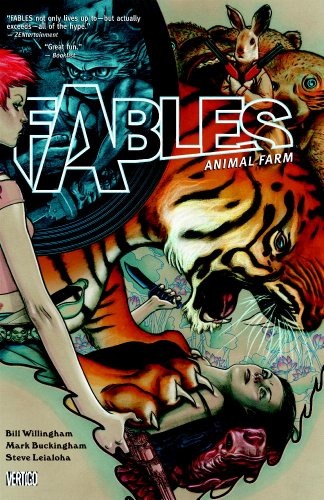 fables-vol-2-animal-farm-fables-paperback-band-2