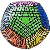 DragonPad 9 Layered Speedcube Zauberwürfel Würfel Cube
