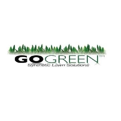 gogreen-synthetic-turf