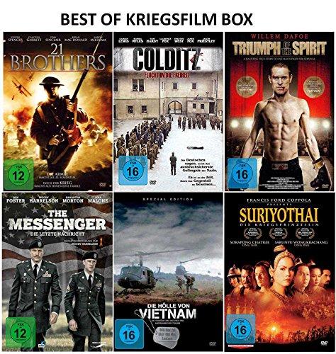 die-kriegsfilme-collection-6-filme-auf-6-dvds-incl-21-brothers-und-die-holle-von-dien-bien-phu-alema