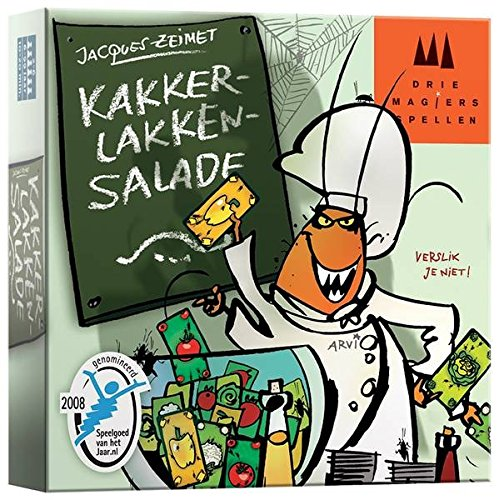 schabe-salat