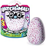 Hatchimals – Penguala