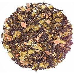 The Indian Chai Green Tea 50 Grams