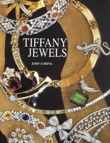 Tiffany Jewels (Bijoux-Mode-Tex)