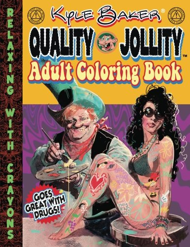 quality-jollity-adult-coloring-book-relaxing-grown-ups-with-crayons