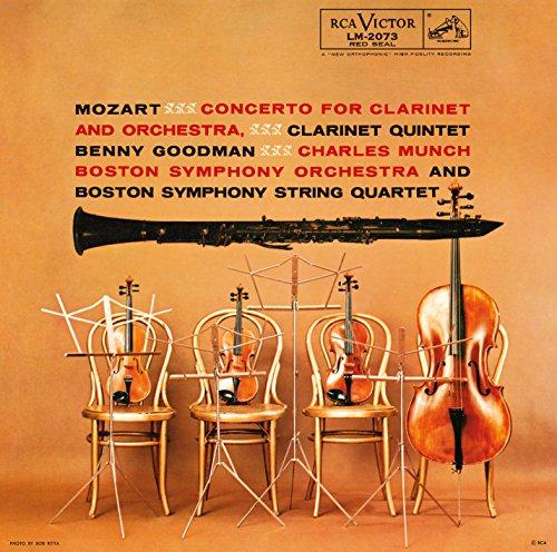 mozart-concerto-pour-clarinette-kv622-quintette-avec-clarinette-kv581
