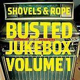 Busted Jukebox Volume 1