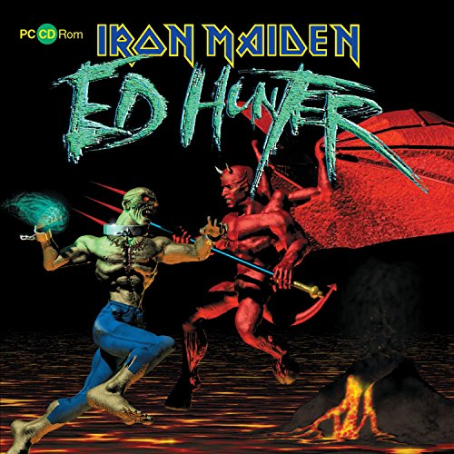 Aces High (1998 Remastered Version) (High Iron Maiden-aces)