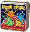 Asmodee - JP16 - Jeu d'ambiance - Cosmic attack