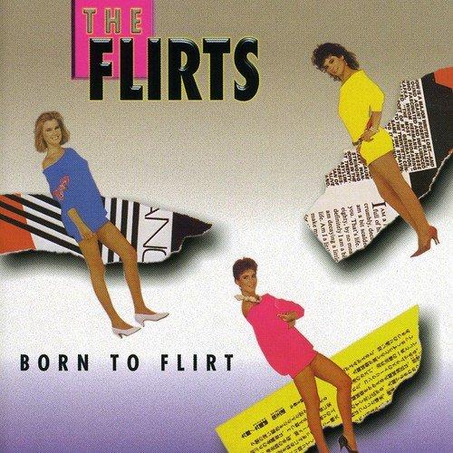 Preisvergleich Produktbild Born to Flirt