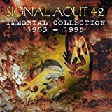 Immortal Collection 1983-1995