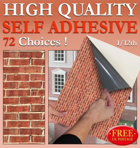 no-58-brick-wall-new-self-adhesive-dolls-house-wallpaper-1-12th-scale-sheet-size-12-1-12-wide-x-83-4