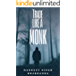 Trade Like a Monk: Trading Psychology is the Key to Successful Trading