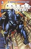 Batman. Il cavaliere oscuro: 1
