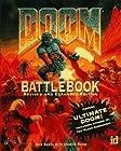 Doom Battlebook