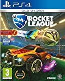 Rocket league / Psyonix |