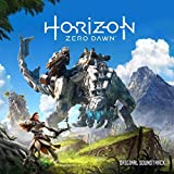 Horizon Zero Dawn (Original Soundtrack)