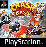 Crash Bash -