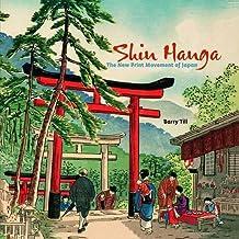 Shin Hanga: The New Print Movement of Japan