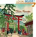 Shin Hanga: The New Print Movement of Japan A136