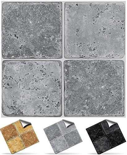 30-stuck-fliesenaufkleber-fur-kuche-und-bad-tile-style-decals-30xntp-08-6-greys-stone-mosaik-wandfli