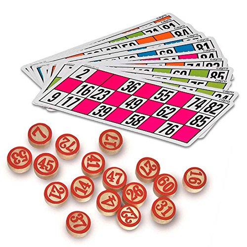 pack-de-cartones-y-fichas-xxl-para-bingo