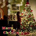 lederTEK Solar Lichterkette Weihnachten, 22m, 200er LED, 8 Modi, 2 Stück, Wasserdichte Weihnachtsbeleuchtung mit Lichtsensor, Weihnachtsdeko für Party, Haus, Außen&Innen (Weiß) von lederTEK bei Lampenhans.de