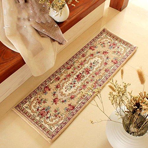 escaleras-tapa-de-paso-tapiceria-antideslizante-la-alfombra-de-la-puerta-color-a-tamano-2572cm-