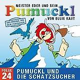 Pumuckl und die Schatzsucher - Teil 08