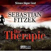Lübbe Audio: Die Therapie