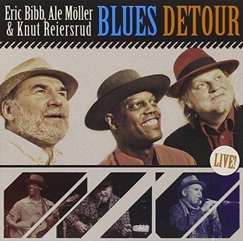 blues-detour-import-anglais
