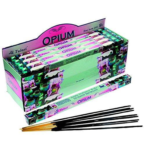 tulasi-opium-raucherstabchen-duft-opium-8-sticks-x-25-packungen
