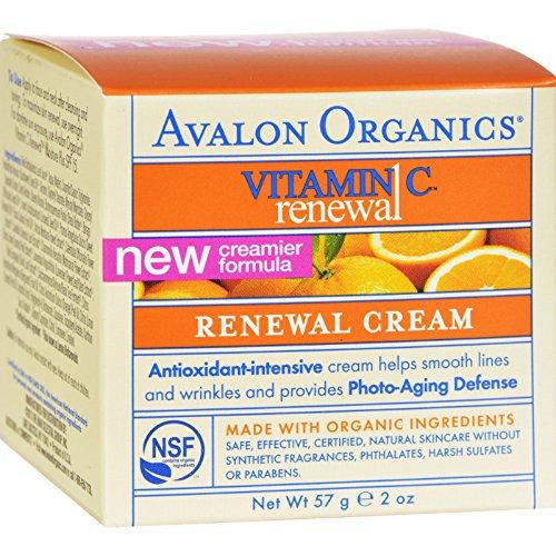 avalon-active-organics-vit-c-renewal-cream