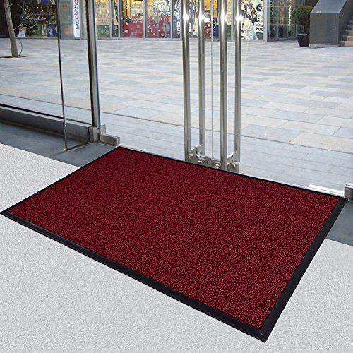 tapis-de-poussiere-tapis-anti-derapants-joint-tapis-dentree-a-60x120cm24x47inch