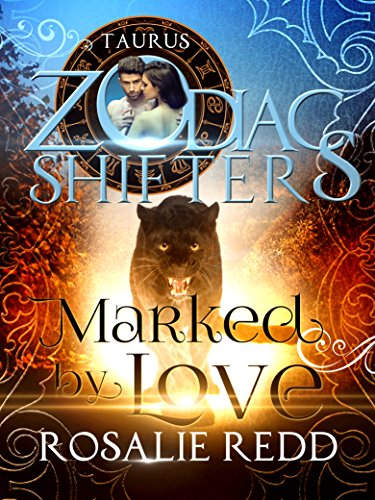 marked-by-love-a-zodiac-shifters-paranormal-romance-taurus