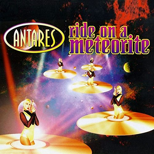 ride-on-a-meteorite-extended-mix