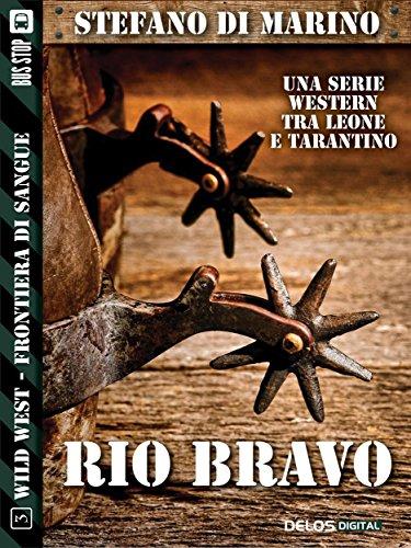Rio Bravo (Wild West)