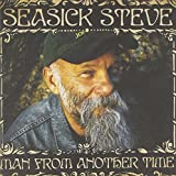Man from another time | Seasick Steve