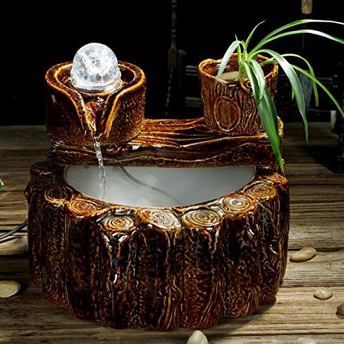 xl-ceramica-acqua-roccioso-fontana-umidificatore-atomizzata-casa-pesce-serbatoio-creativo-home-hotel