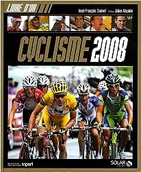 Cyclisme 2008
