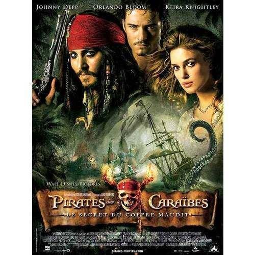 affiche-cinema-originale-petit-format-pirates-des-caraibes-le-secret-du-coffre-maudit-format-40-x-53